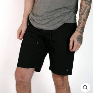 """Imperial Moition Murphy 20"""" Short Size 33"""